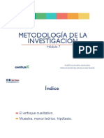 GUEVARA-MOD07.compressed.pdf