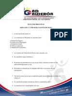 cuestionario-jefe-de-talento-humano.pdf