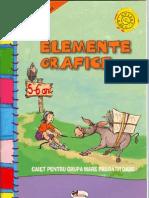 ELEMENTE GRAFICE- 5-6 ARAMIS