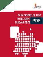 guia_usointeligente_de_nuevastecnologias.pdf