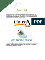 Funcion-Android-18-09-2017