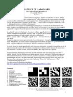 Matrice di Hadamard.pdf
