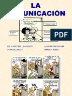 Funciones-y Signo y Signo Ling{Uistico (1)