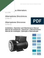 WEG-alternadores-sincronos-linha-g-10680382-manual-portugues-br.pdf