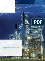 Furse_Catalogue-Lightning_Protection_Pages.pdf