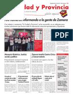 Tu Ciudad y Provincia nº 100. Edición Especial.pdf