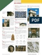 Glossario Di Storia Dell'Arte Del Mondo