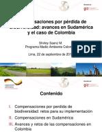 2016  Compensaciones por pérdida de biodiversidad.pdf