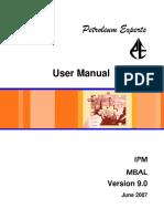 MBAL_Complete.pdf