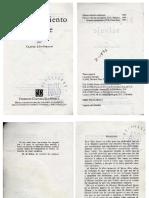 LEVI STRAUSS, C. El pensamiento salvaje (libro).pdf