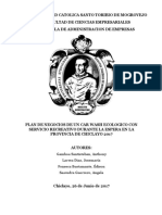 Plan de Negocios Carwash Final (1)
