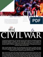marvel comics - civil war (6 of 7).pdf