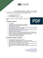 Requisitos de Ingreso.docx