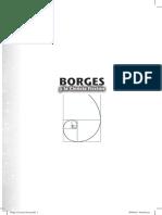 Borges y la ciencia ficción