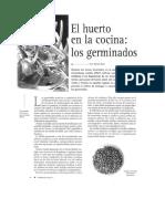 Ae El Huerto En La Cocina Los Germinados.pdf