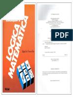 Iniciação à Lógica Matemática.pdf