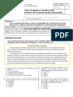 EVALUACION  MAYUSCULAS.pdf