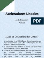 aceleradores_lineales