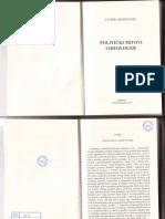 Ljubisa_Despotovic _Politicki_mitovi_i_ideologije.pdf