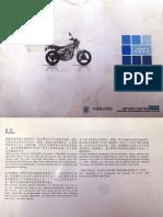 Manual Usuario JM 150-3A