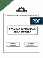 89000388_Cuaderno_de_informe_Tecnicos_Industriales.pdf