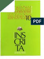 RevistaInscrita-CFESS N.10.pdf