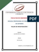 ComprensionCapII_MIMI_PazLunaJose.pdf