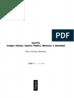LFLACSO-02-Cordova.pdf