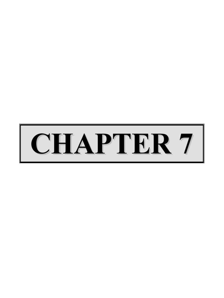 7th pdf hibbeler materials mechanics of edition