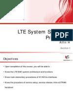12 17 27 LTE-Bab2 Basic Signaling Procedure