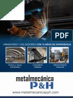 Catálogo_Metalmecánica_PyH