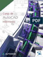 AUTOCAD-INT-SESION 1-TAREA-1.1
