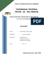 CARATULAS15--151.doc