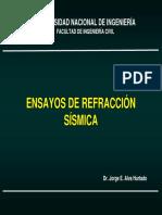 5-Refracción Sísmica.pdf