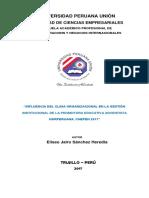 monografia educacion PEAN si.docx
