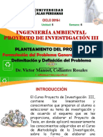 6.1. Planteamiento Del Problema (1)