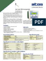 Catalogo3 Expert ATOS