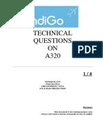 A320 Tech Questions (1) (1)