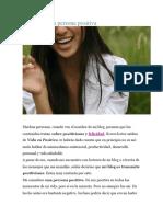 Cómo ser una persona positiva.pdf