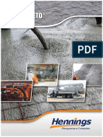 Catalogo Concreto 2014 Web