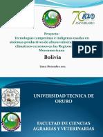 Presentacion-Bolivia--LIMA-2.ppt