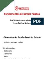 Elementos do Estado.pptx