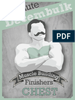 08+6+Minute+Chest+Finishers