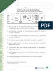 articles-26548_recurso_docx.docx