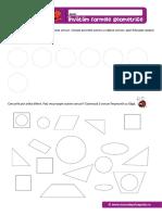 006 Forme Geometrice Cerc