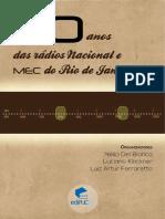 978-85-397-1027-0.pdf