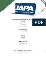 Tarea 3 PsicologiaIndustrial.docx