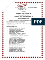 producto final.pdf