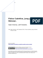 Saab Verardy, Latif Oswaldo (2010). Fisica Cuantica, Jung y Skinner.pdf