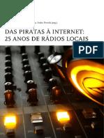 2049-7325-3-PB.pdf